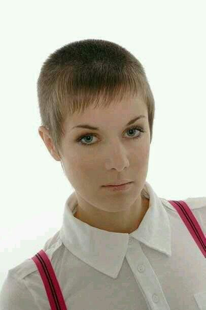 medium hair styles 58 best images about skinhead on 4415
