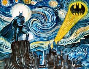 87 best images about Famous Artist's Paintings on ...