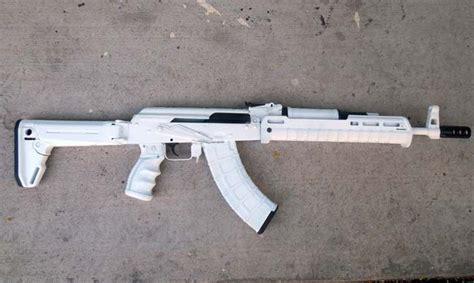 Pin on AK47 STORMTROOPER AK47 BY PETRONOV ARMAMENT