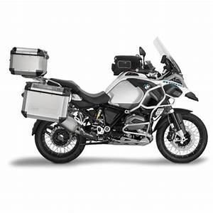 Topcase Bmw R1200gs : givi sra5112 support alu pour top case monokey bmw r1200 ~ Jslefanu.com Haus und Dekorationen