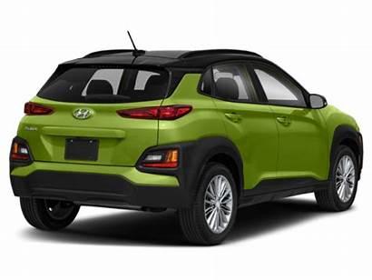 Tone Kona Hyundai Suv Roof 6t Trend