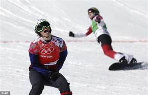5 things to know about the Sochi Olympics | Daily Mail Online