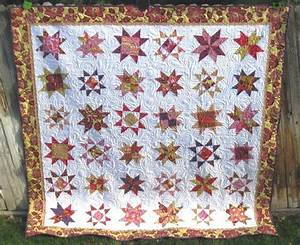 Free Patterns: Knitting, Crochet, Quilting, Sewing & More