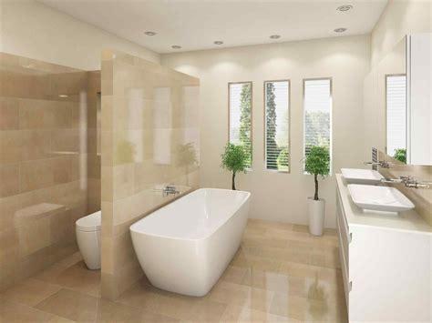 Bathroom Tile Color Schemes by Bathroom Tile Colour Schemes Breakpr