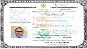 Apply to replace citizenship certificate form n 565 online for Documents for apply citizenship