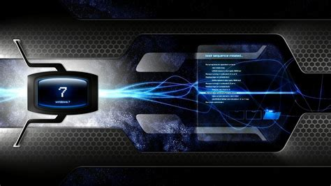 digital hd hd digital wallpaper hd wallpapers pulse