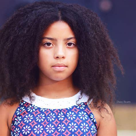 sneak peek child headshot photographer nyc stylish