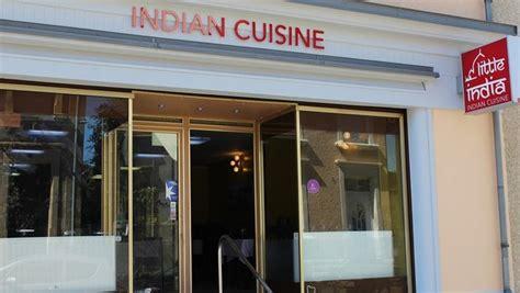 india restaurant bettembourg menulu