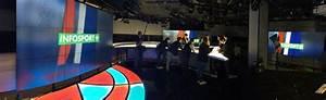 L Equipe 21 Sur Canalsat Quelle Chaine : cha nes d infos sportives bfm sport arrive chez sfr le nouvel infosport arrive sur canalsat ~ Medecine-chirurgie-esthetiques.com Avis de Voitures