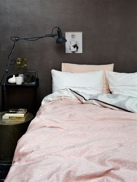 Decorating With Pantone's Color of the Year Part I: Rose