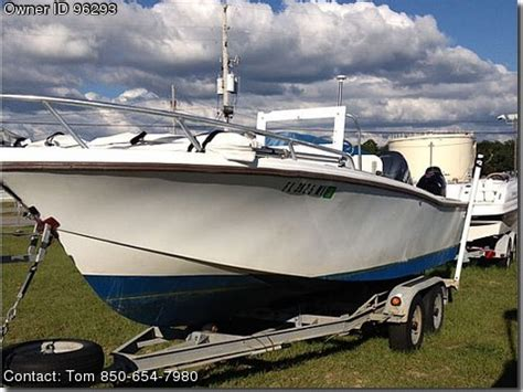 Center Console Boats For Sale By Owner In California by Used Boats For Sale By Owners Boatsfsbo Boats Fsbo