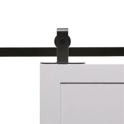 hardware on kitchen cabinets best 25 track roller ideas on fresh 4149