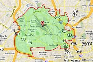 Zip Code 30318 Atlanta Real Estate Homes for sale in Zip
