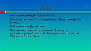 Comprar Esteroides En Linea En Guaira Paraguay