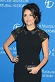 28 Cecily Strong Hottest Bikini Pictures Prove That She Is ...