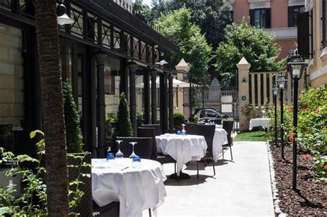 garden palace rome garden palace rome hotels italy small