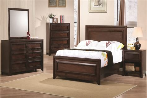 Twin Bed Sets Furniture, Twin Bedroom Furniture Set Kellen