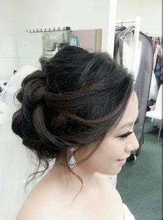 images  korean japanese  chinese hair