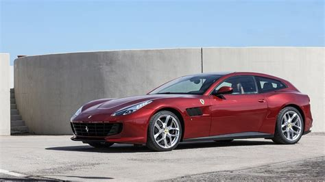 Gtc4lusso Backgrounds by Gtc4lusso Wallpapers Yl Computing