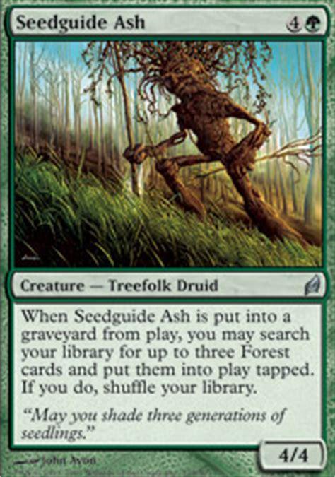 arboraceous treefolk tribaltribune