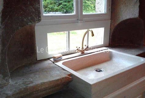 evier cuisine style ancien evier cuisine style ancien great cheap formidable lavabo