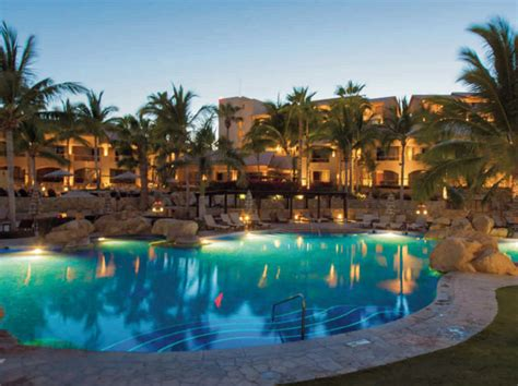 Best Resorts Cabo 10 Best All Inclusive Resorts Cabo Family Friendly Los Cabos