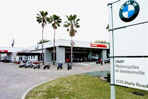 Bmw Motorcycle Financing by Bmw Motorcycles Of Jacksonville Orange Park Florida