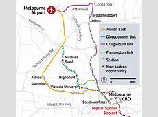 Star Weekly Feds seek airport rail through Highpoint