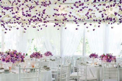 d 233 co table mariage 45 compositions florales pour l 233 t 233