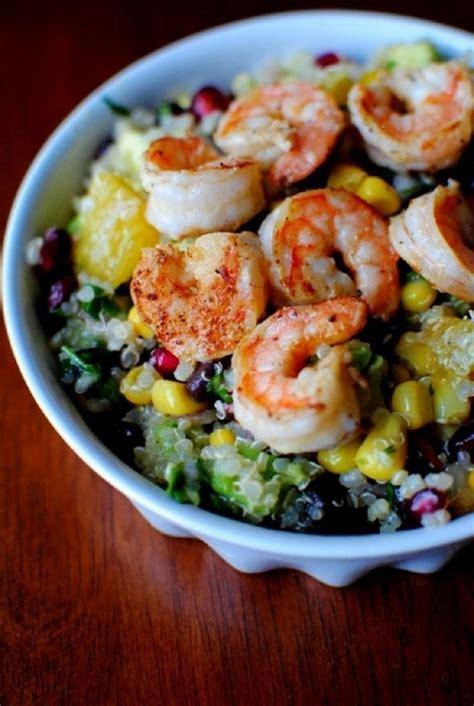tasty salad recipes  healthy eating style motivation