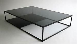 Couchtisch Schwarz Metall : couchtisch glas metall schwarz 841 ~ Eleganceandgraceweddings.com Haus und Dekorationen