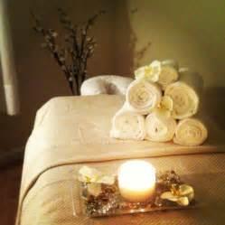 Sports Massage - Results Massage & Bodywork, LLC - Massage Therapy ... Massage therapy
