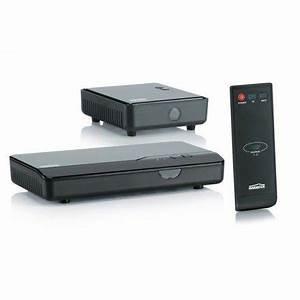 Transmetteur Sans Fil Tv : transmetteur hdmi sans fil pas cher ~ Dailycaller-alerts.com Idées de Décoration