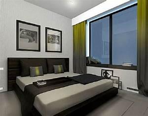 84 stunning small apartment bedroom ideas everyone will With a little apartment bedroom ideas