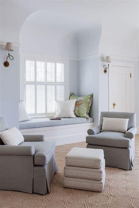 cozy window seat ideas   design  window reading