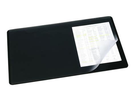 calculatrice de bureau durable sous avec rabat transparent accessoires de