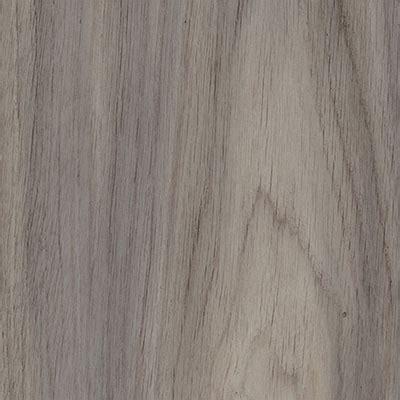 vinyl plank flooring 3 x 36 amtico wood 3 x 36 pearl wash wood
