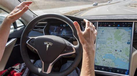 50+ Tesla 30 Day Autopilot Trial PNG