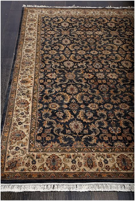 15 Best Of 6×9 Wool Area Rugs
