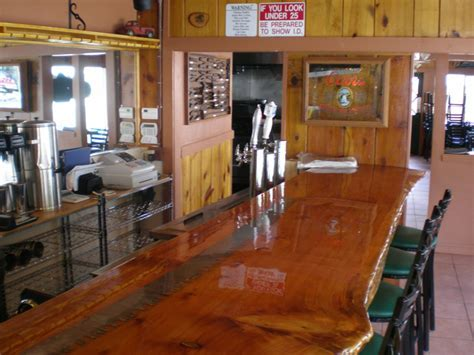 Idyllwild   The Creekside Cedar Company