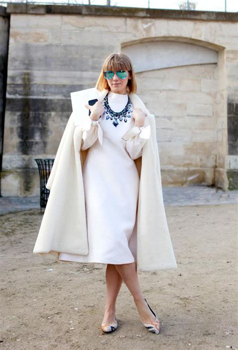 White Dresses 12 Ways To Wear This Summer Staple