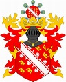 File:Arms of Alsace (1663).svg - Wikipedia