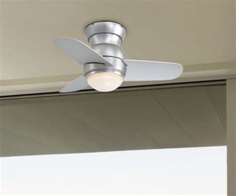 minka aire spacesaver ceiling fan 1000 images about ceiling fans for low ceilings on