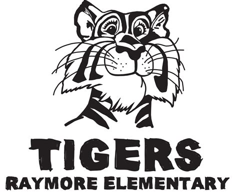 raymore elementary raymore peculiar sd official website