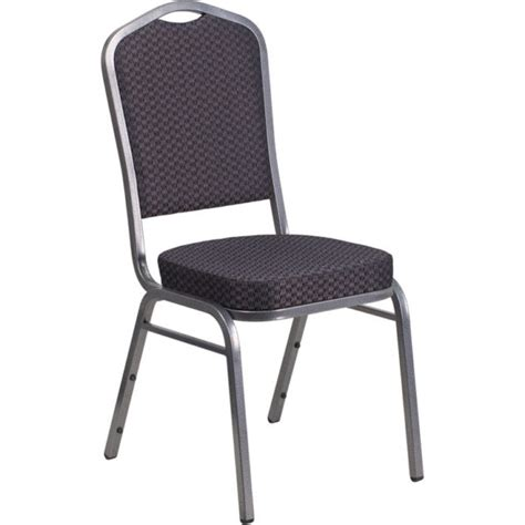 banquet chairs swii furniture
