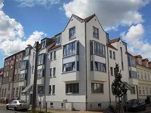 Wohnung Mieten In Greifswald : immobilien greifswald immobilien kontor k ster wohnung haus kaufen mieten ~ Orissabook.com Haus und Dekorationen