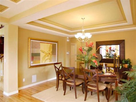 Dining Room Tray Ceiling Ideas - best 25 painted tray ceilings ideas on