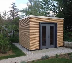 Gartenhaus Anbau Hauswand : 429 besten anbau bilder auf pinterest holzverkleidung moderne architektur und moderne h user ~ Orissabook.com Haus und Dekorationen