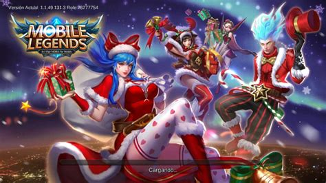 mobile legends tier list mobile legends tier list mobile gamer hub