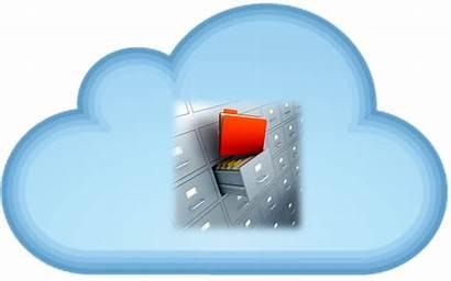 Data Cloud Storage